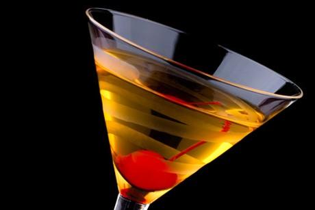kusmipolitan-tea-cocktail.jpg