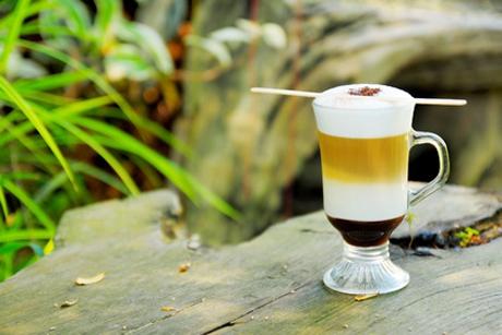 espresso-macchiato-.jpg