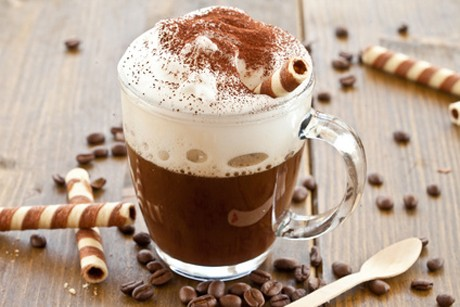 kardamom-kaffee.jpg