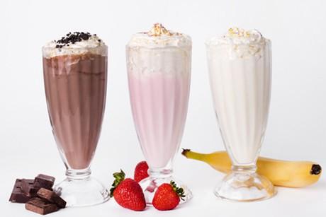 milch-eis-shake.jpg