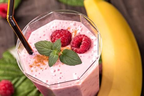 himbeer-bananen-shake.jpg