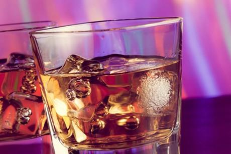 adam-und-eva-cocktail.jpg