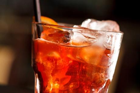 algeria-cocktail.jpg