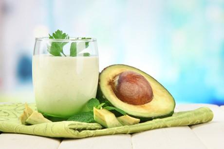 avocado-shake.jpg