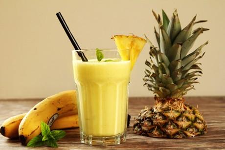 banane-ananas-mix.jpg
