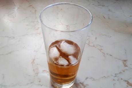 rum-wonder.png