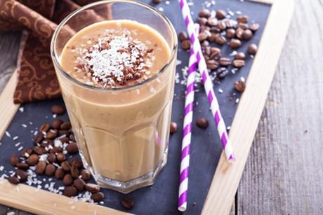 kakao-espresso-drink.jpg