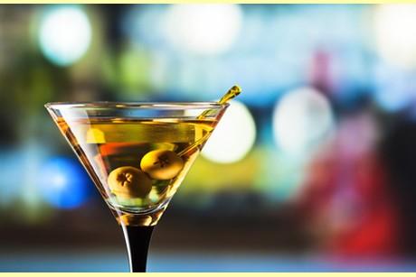 martini-cocktail.jpg