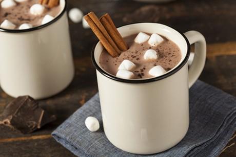 kakao.jpg
