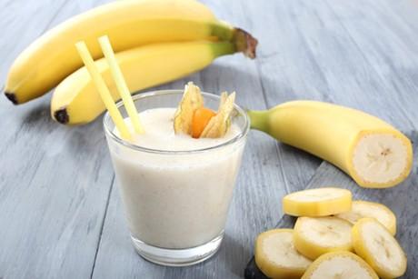 bananen-erdnuss-sojadrink.jpg