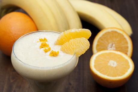 bananen-orangen-mix.jpg