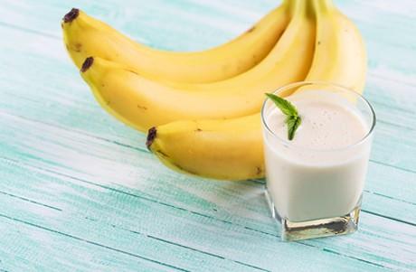 reis-bananen-shake.jpg