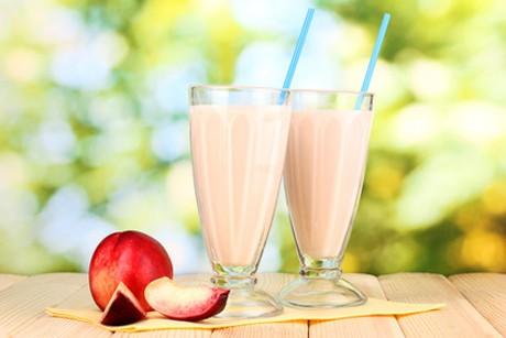 nektarinen-vanille-shake.jpg