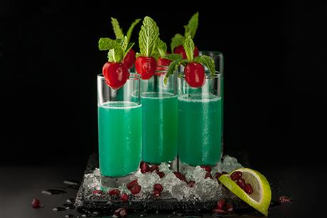 green-russian.png
