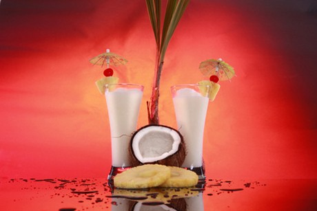 ananas-kokos-shake.jpg