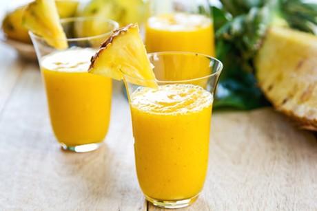ananas-orange-sanddorn-drink.jpg