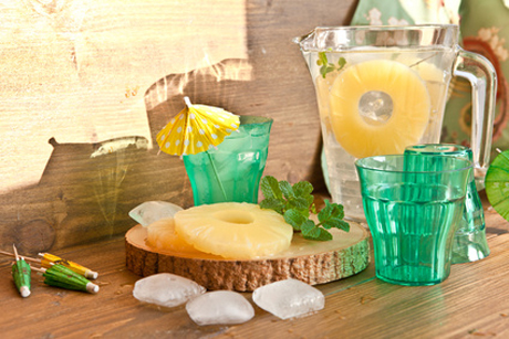 ananas-soda.jpg