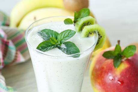 apfel-kiwi-bananen-getraenk.jpg