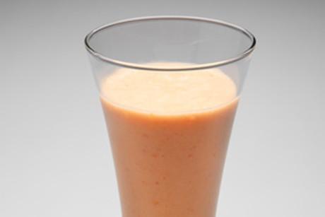 aprikosen-cocktail.jpg