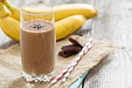 bananen-kakao-shake.jpg
