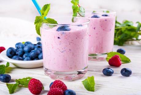 berry-buzz-smoothie.jpg