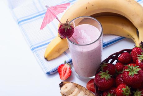 erdbeer-bananen-smoothie.jpg