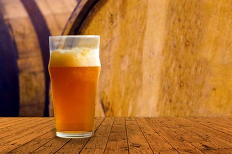 bier-punsch.jpg