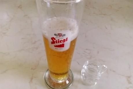 bier-mit-korn.jpg