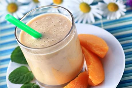 pfirsich-bananen-smoothie.jpg