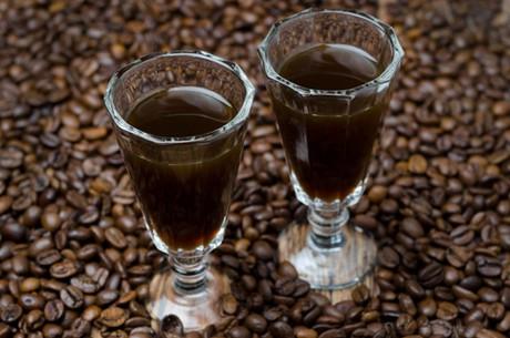kaffee-likoer.jpg