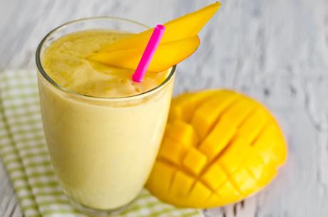 mango-smoothie.jpg