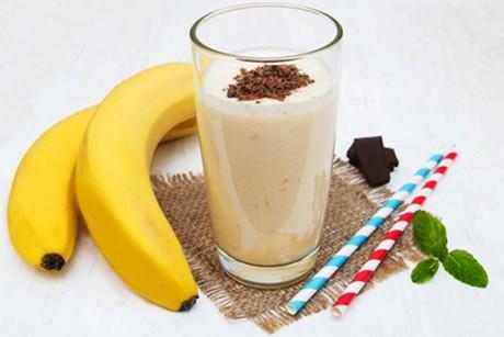 bananen-nutella-drink.jpg