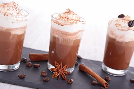 kaffee-after-eight.jpg