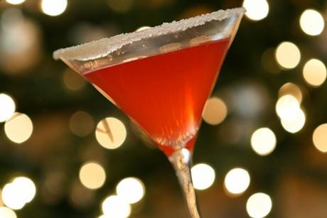 martini-royal.jpg