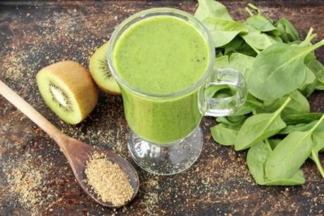 kiwi-gurken-bananen-smoothie.jpg
