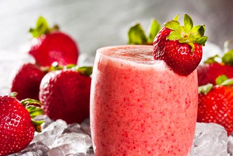 strawberry-kiss.jpg