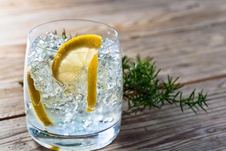 wodka-sour-.jpg