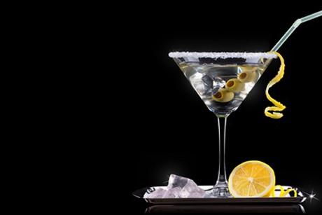 vodkatini.jpg