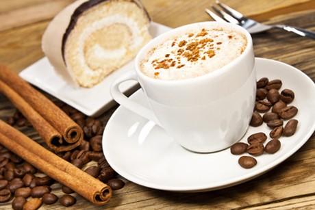 kaffee-mit-zimt.jpg