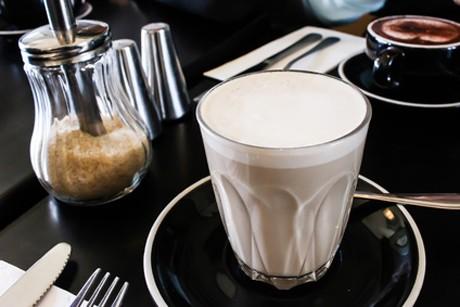 chai-tea-latte.jpg