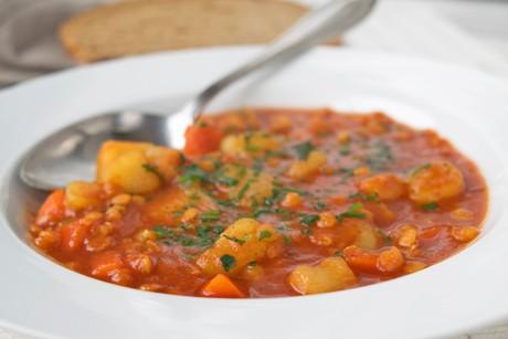 linsen-suppe.jpg