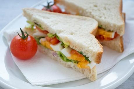 gemuese-sandwich.jpg