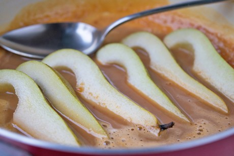 birnen-in-apfel-karamel.jpg