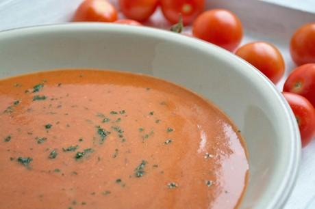 gesunde-tomatensuppe.jpg