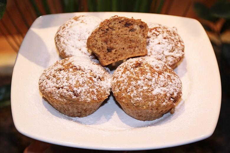 apfel-mandel-muffins.jpg