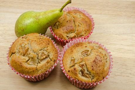birnen-muffins.jpg