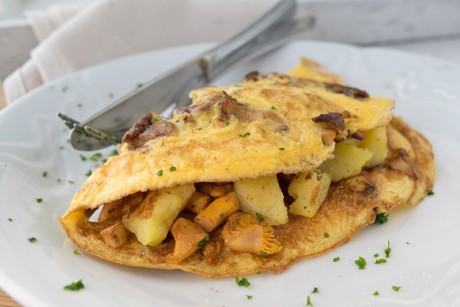 eierschwammerl-erdaepfel-omelette.jpg