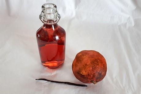 granatapfelessig-mit-vanille.jpg
