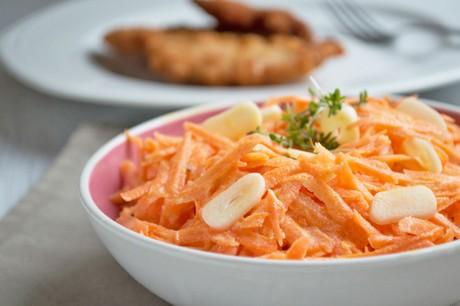 karottensalat-mit-knoblauch.jpg