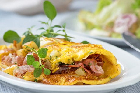 rustikales-omelette.jpg